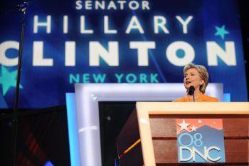 hillary-dnc-speech.jpg