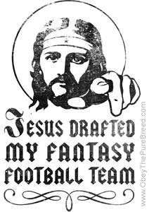 jesus_fantasy_football.jpg