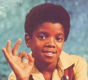 michael-jackson-early-years.jpg