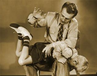 bad-kids-spank.jpg