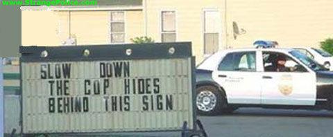 funny-cop-sign.jpg