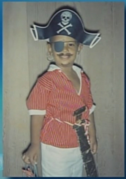 obama-as-a-pirate.jpg