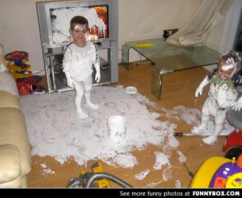 kids-gallon-paint.jpg