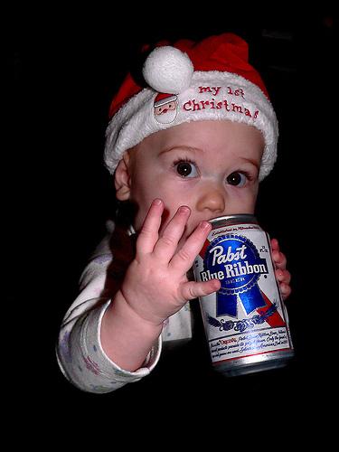 christmas-baby-drunk.jpg