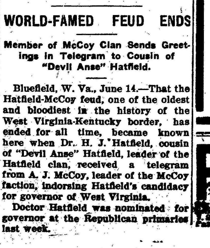 hatfields-mccoys-6-12-1912.jpg