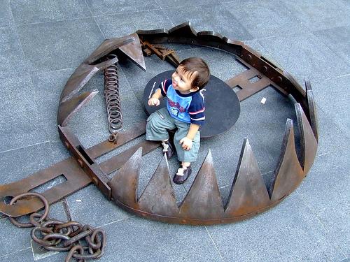 baby-bear-traps.jpg