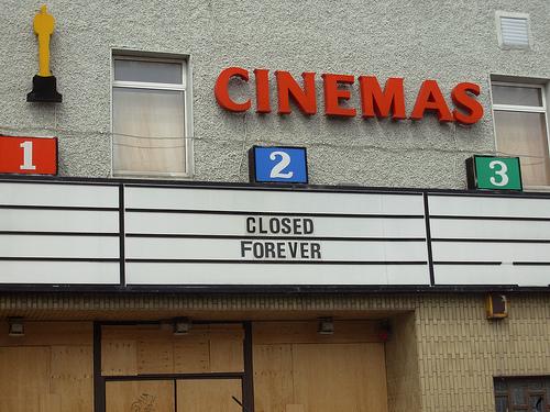 best-closed-forever-sign.jpg