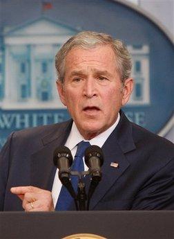 bush-pointing-at-last-press-conference.jpg