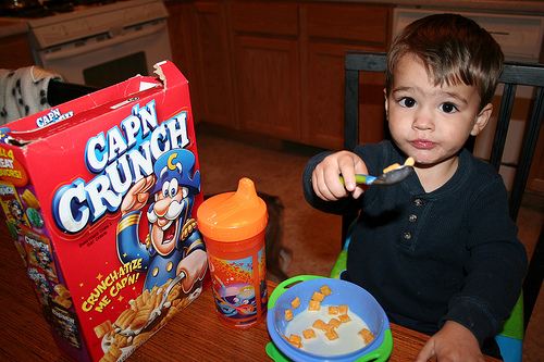 captain-crunch.jpg