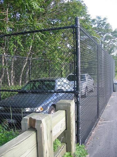 car-cage-match.jpg