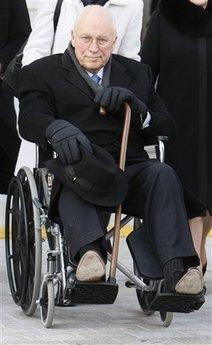 cheney-in-wheelchair.jpg