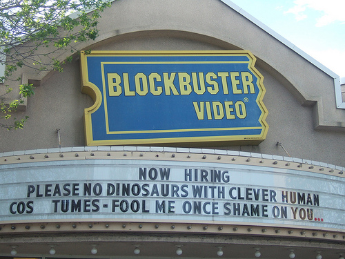 funny-blockbuster-sign.jpg