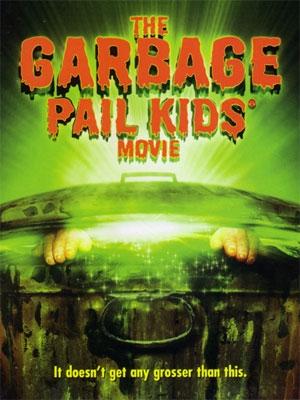 garbage-pail-kids-the-movie.jpg