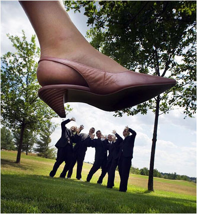 giant-foot-crushes-wedding-party.jpg
