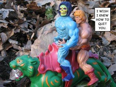he-man-funny.jpg