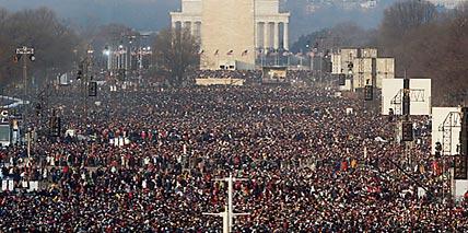 inaug-crowd.jpg