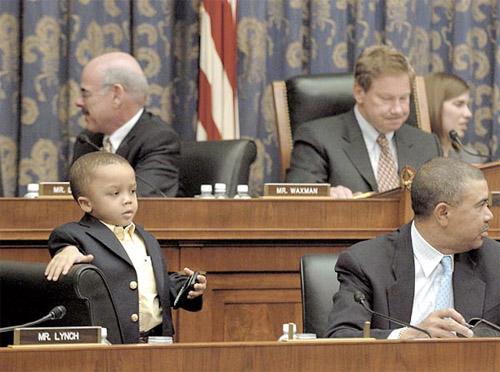 kid-as-congressman.jpg