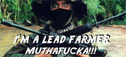 lead-farmer-mfer.jpg