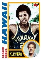 obama-rookie-card.jpg