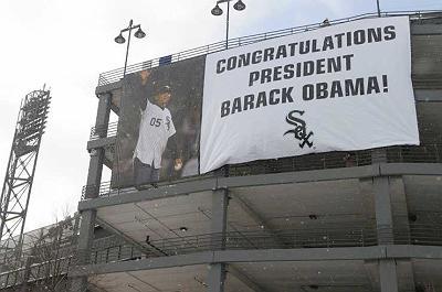 obama-us-cellur-sign.jpg
