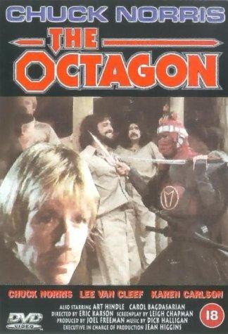 4311_poster_octagon1.jpg