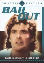 bailout-best.jpg