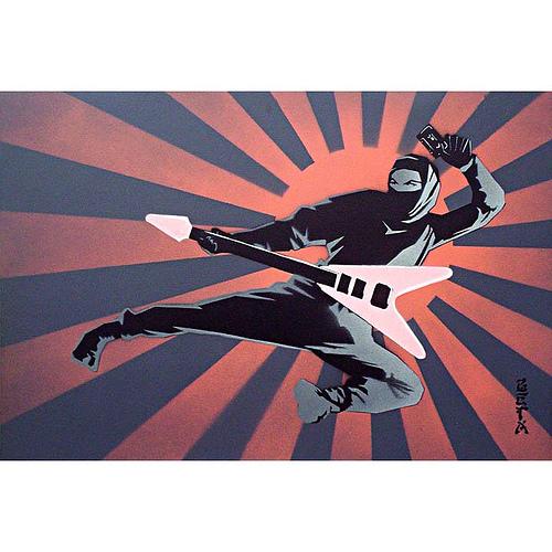 gutiar-ninja.jpg