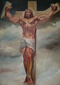 jesus-took-steroids.jpg