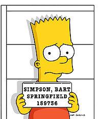 bart-simpson-juvie.jpg