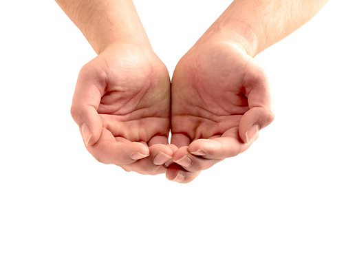 cupped-hands.jpg