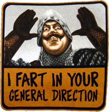 fat-in-your-general-direction.jpg