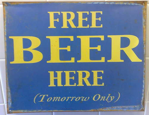 free-beer-sign.jpg