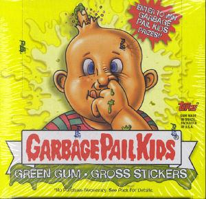 garbage-pail-kids.jpg