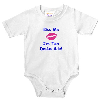 kids-tax-t-shirt-joke.jpg