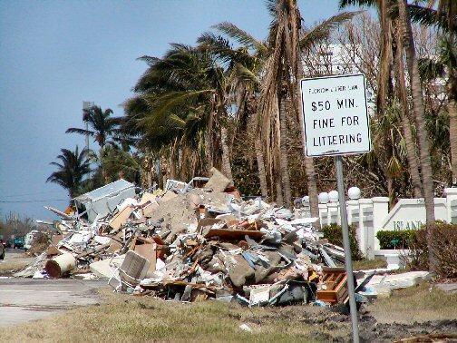 litter-sign.jpg