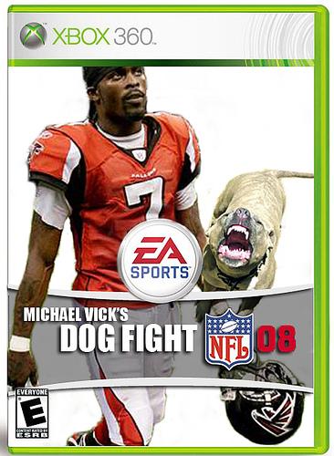 michael-vicks-dog-fight-08.jpg