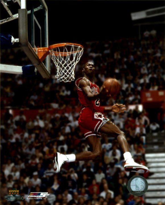 mj-side-dunk.jpg