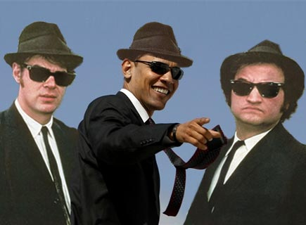 obama-blues-brothers.jpg