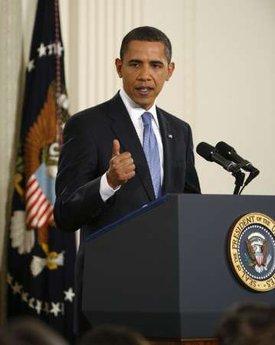 obama-fonzi-impression.jpg