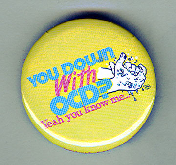 ocd-button.jpg