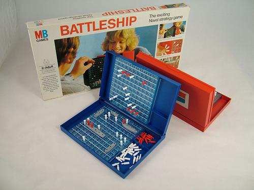 old-time-battleship.jpg