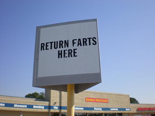 return-farts.jpg