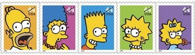 simpson-stamps.jpg