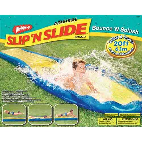 slip-n-slide.jpg