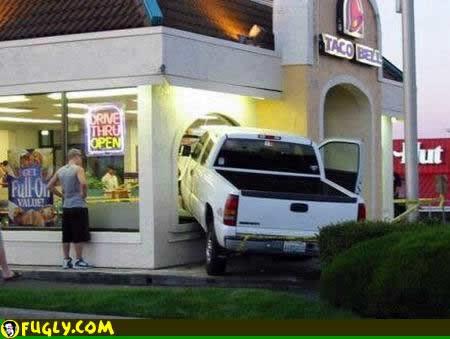 taco_bell_drive_thru-dui-funny.jpg