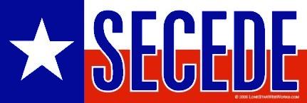 texas_secede_bumper_sticker.jpg