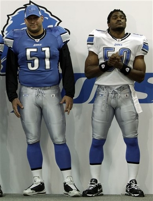 two-lions-in-new-uni.jpg