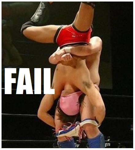 wrestling-fail.jpg