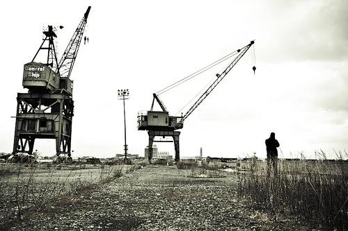 abandoned-shipyard.jpg