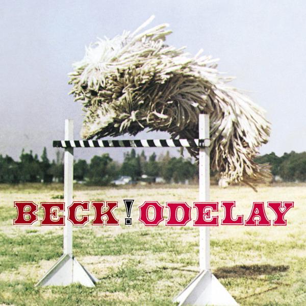beck-odelay.jpg